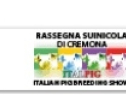 69th International Dairy Cattle Show - Italy