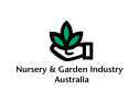 Ezi-action - Exhibits at Nursery and Horticultural Events