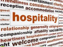 NZ Pump - Valued in Hospitality Industry
