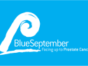 NZ Pump - Supports Blue September